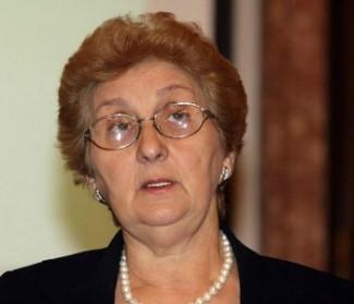 Una donna alla guida dell'ospedale vaticano Bambino Gesù