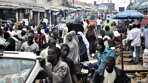 Nigeria, un'altra bimba kamikaze in un mercato: 5 morti