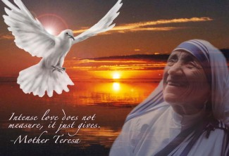 mother-teresa-quotes-love