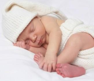 Istat: mai così poche nascite dall'Unità