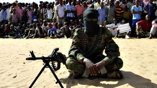 Fa proseliti la propaganda di Boko Haram. Cresce in Niger l'ostilità contro i cristiani