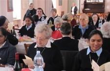 Acqui in festa per il bicentenario delle suore Luigine