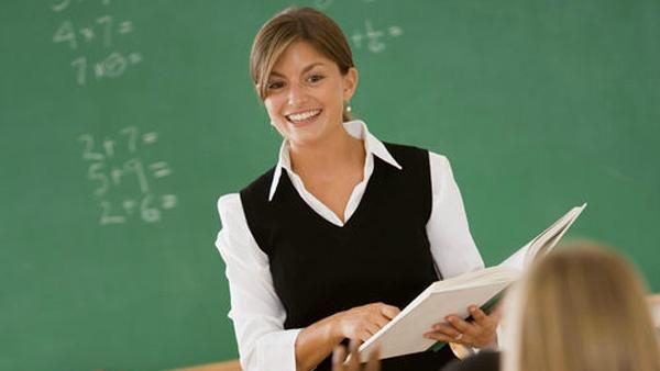 Riforma della scuola: solo l'insegnate che dura nel tempo consente l'empatia emotiva