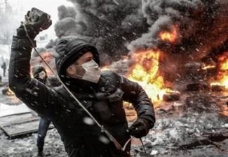 ucraina_guerrigliapiazzaR439_thumb400x275