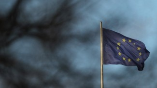 Eurozone Debt Crisis - General Imagery