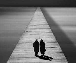 Venerdì 27 febbraio - Fammi camminare vicino a te