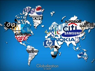 02637_globalizzazione
