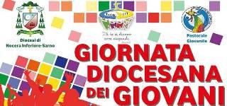 640_giornata-diocesana