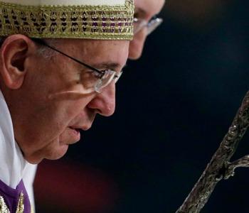 Papa Francesco: ferma condanna della strage a Tunisi