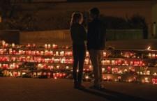 Il dramma della scolaresca a bordo del volo Germanwings. Preghiamo per questi ragazzi!