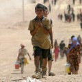 Santa Sede: cristiani Medio Oriente presi di mira, rischiano estinzione
