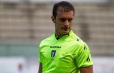 Torino, schianto in tangenziale: muore l'arbitro Luca Colosimo