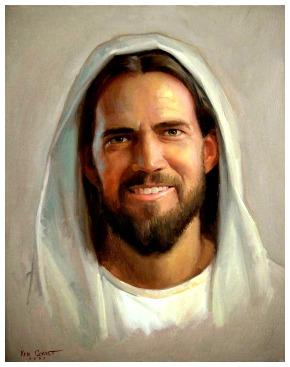 #Vangelo: O Dio, abbi pietà di me peccatore
