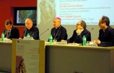 Puglia: venerdi 20 e sabato 21 il convegno regionale delle Caritas