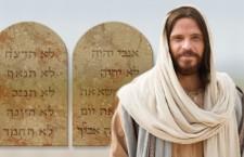 Vangelo (22 marzo) Chi insegnerà e osserverà i precetti, sarà considerato grande nel regno dei cieli.