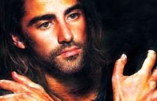Vangelo (13 marzo) Perdonate e sarete perdonati