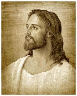 #Vangelo: Quest'uomo compie molti segni