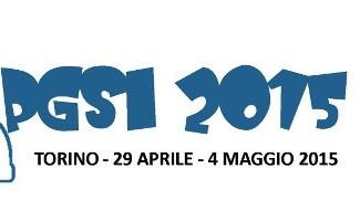 Giochi Torino (1)
