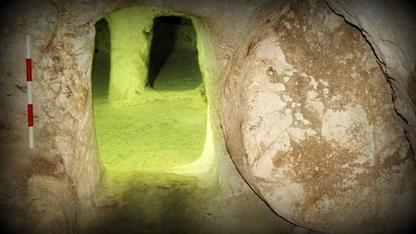 Dopo quasi dieci anni di scavi, un team guida dall'archeologo Ken Dark ha ufficializzato la scoperta: a Nazareth scoperta la probabile casa di Gesù.
