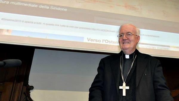 Torino diventa una «capitale della fede»