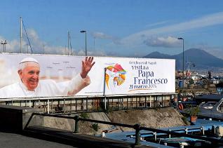 Papa-Francesco-a-Napoli