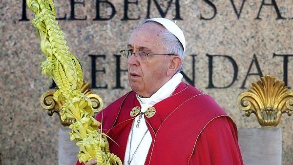 Da Papa Francesco 60mila euro per Bergamo: donati al Papa Giovanni