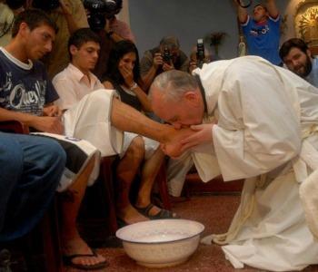 I detenuti di Poggioreale: il Papa si farà nostro portavoce