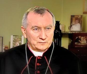 Cardinale Parolin: strage in Tunisia inumana, corruzione male da curare