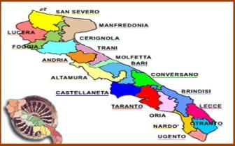 RegioneEcclesiastica1