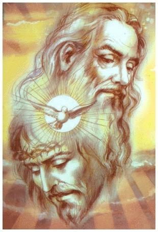 #Vangelo: Ognuno di noi è il figlio prediletto del Padre