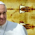 Papa Francesco a Torino il 21 e 22 giugno per Ostensione Sindone. Il programma