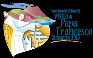 Papa Francesco in visita a Napoli 21 marzo 2015 @ Napoli | Napoli | Campania | Italia