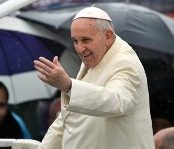 Appello del Papa per i lavoratori di Vibo Valentia: testo
