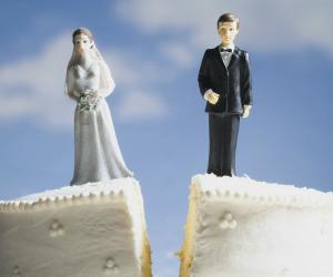 Il Senato approva il divorzio breve