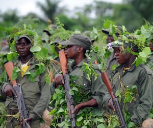 Allarme per il reclutamento di giovani musulmani nell'est del Congo