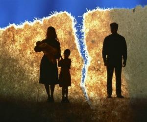 Divorzio breve e adozione: 2 ddl all'esame delle Camere