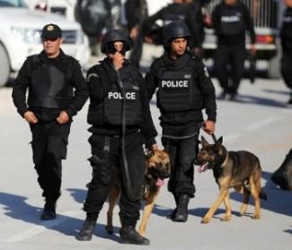 Vescovo di Tunisi: fermare terroristi, ma non chiudere dialogo