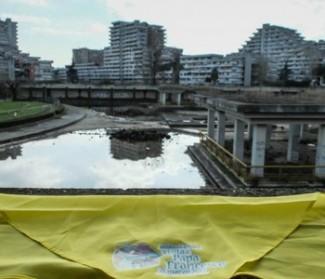 Scampia aspetta il Papa, il decano: non siamo la città di Gomorra