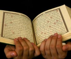 Afghanistan, donna picchiata a morte per aver bruciato pagine del Corano