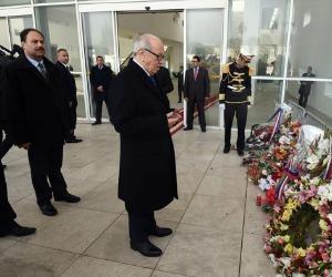 Tunisi, è caccia al terzo attentatore del museo