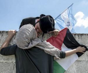 Si celebrerà il 29 marzo su iniziativa del Wcc. Preghiera per la pace in Medio oriente