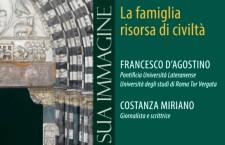 Genova, cattedrale aperta per 'Famiglia risorsa di civiltà'