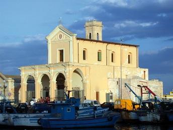 chiesa-del-canneto