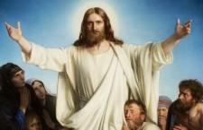 Vangelo (21 marzo) Se non perdonerete di cuore il Padre non vi perdonerà