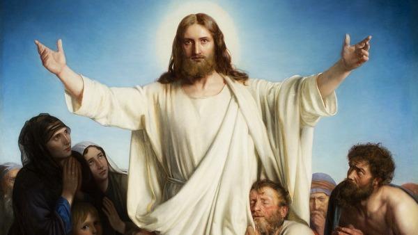#Vangelo: Lo lasciò andare e gli condonò il debito