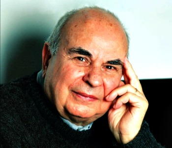 Chi è Olivier Clément , citato da Papa Francesco oggi nella sua catechesi dedicata agli anziani?