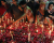 Pakistan. Mons. Coutts: cristiani, cittadini discriminati