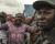 Tensioni e scontri in Nigeria: elezioni concluse solo ieri sera
