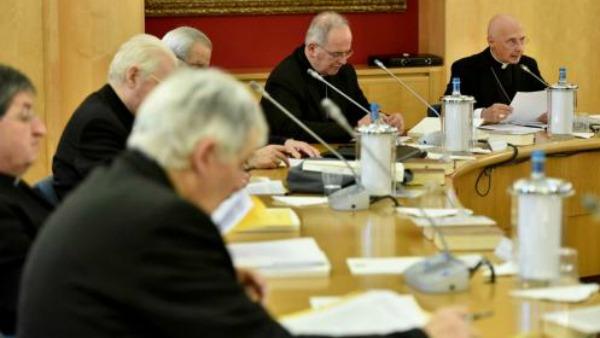 Cei, il Papa concluderà i lavori della prossima Assemblea generale