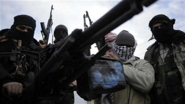 Capo militare di al Nusra ucciso in un raid dell'aviazione siriana